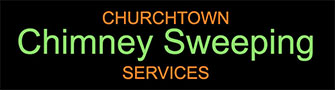 Churchtown Chimney Sweeping Services